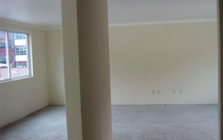 Foto de casa en condominio en venta en, del carmen, coyoacán, df, 1830326 no 03
