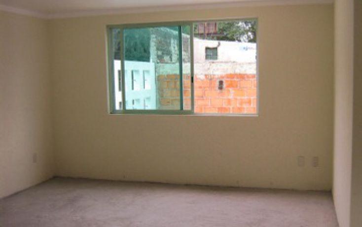 Foto de casa en condominio en venta en, del carmen, coyoacán, df, 1830326 no 04