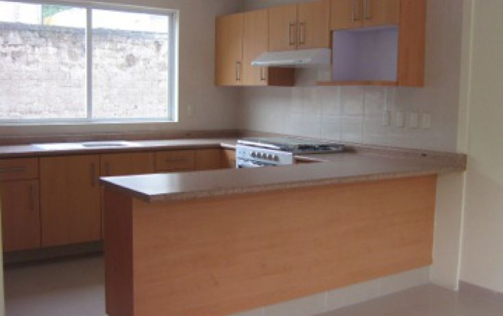 Foto de casa en condominio en venta en, del carmen, coyoacán, df, 1830326 no 07