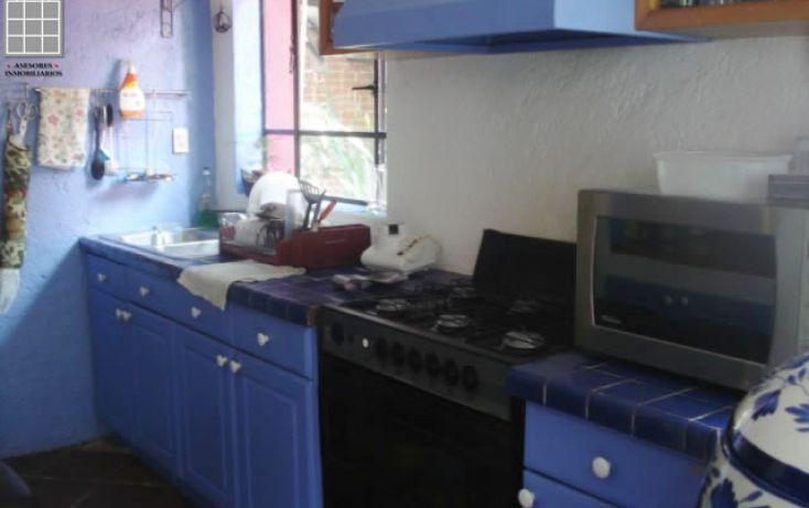 Foto de casa en renta en, del carmen, coyoacán, df, 1928670 no 05