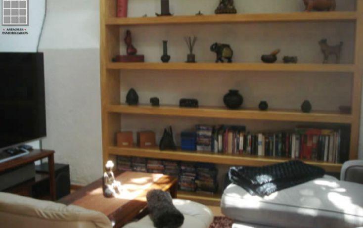 Foto de casa en renta en, del carmen, coyoacán, df, 1928670 no 06