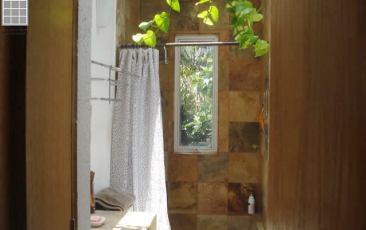 Foto de casa en renta en, del carmen, coyoacán, df, 1928670 no 10