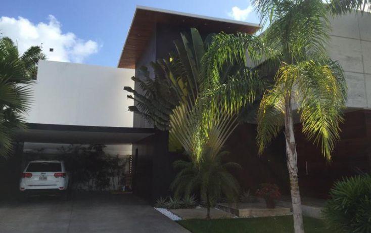 Foto de casa en venta en, del carmen, coyoacán, df, 1983128 no 01