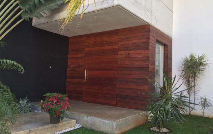 Foto de casa en venta en, del carmen, coyoacán, df, 1983128 no 02
