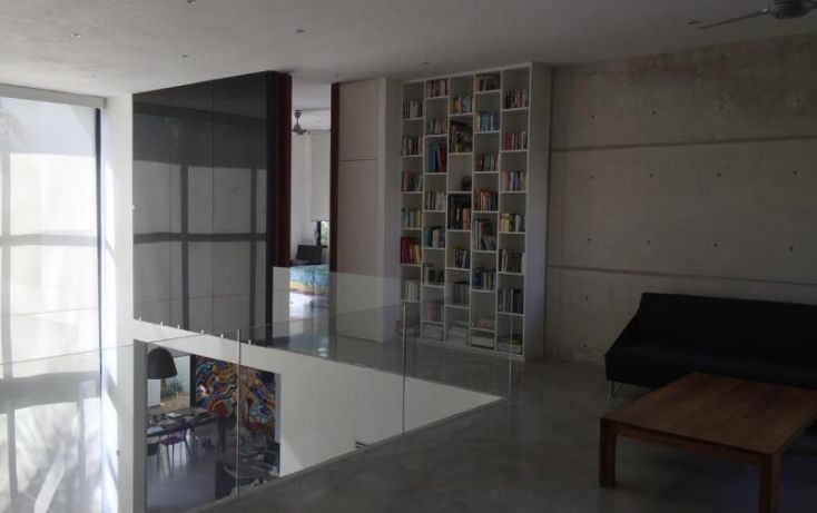 Foto de casa en venta en, del carmen, coyoacán, df, 1983128 no 05