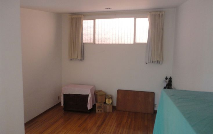 Foto de casa en condominio en renta en, del carmen, coyoacán, df, 1998609 no 03