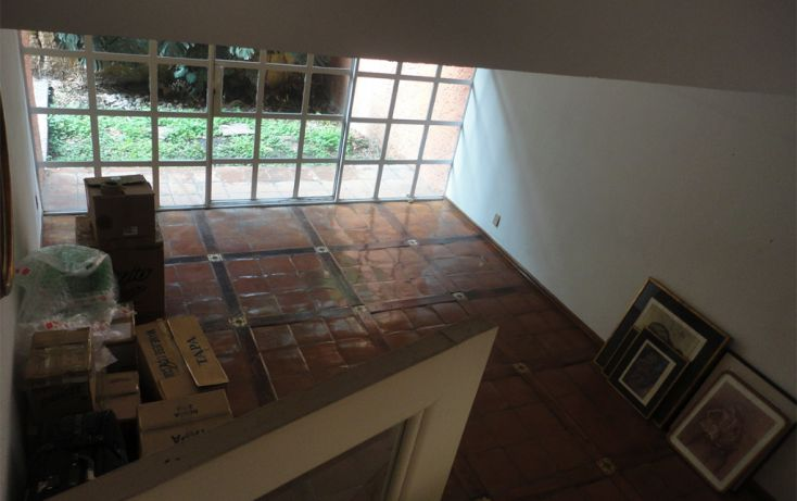 Foto de casa en condominio en renta en, del carmen, coyoacán, df, 1998609 no 06