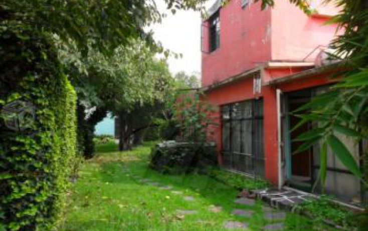Foto de casa en venta en, del carmen, coyoacán, df, 2012697 no 06