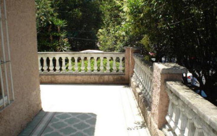 Foto de casa en venta en, del carmen, coyoacán, df, 2021551 no 03