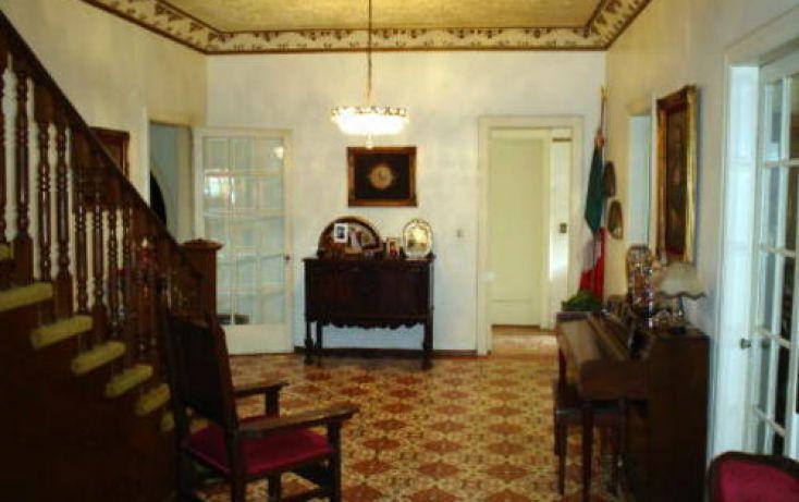 Foto de casa en venta en, del carmen, coyoacán, df, 2021551 no 06