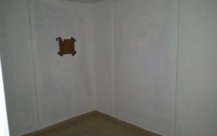 Foto de casa en venta en, del carmen, coyoacán, df, 2021843 no 04