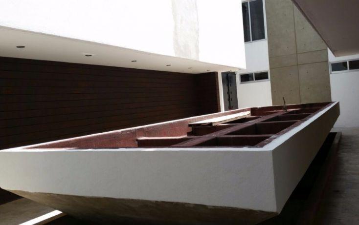 Foto de casa en venta en, del carmen, coyoacán, df, 2021843 no 07