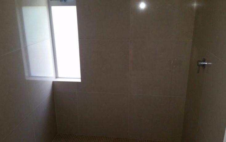 Foto de casa en venta en, del carmen, coyoacán, df, 2021843 no 09