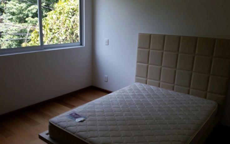 Foto de casa en venta en, del carmen, coyoacán, df, 2021843 no 10