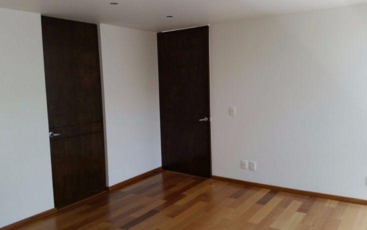 Foto de casa en venta en, del carmen, coyoacán, df, 2021843 no 11
