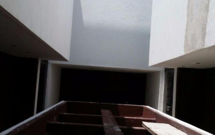 Foto de casa en venta en, del carmen, coyoacán, df, 2021843 no 12