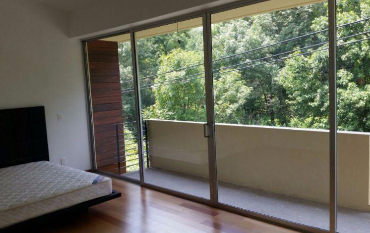 Foto de casa en venta en, del carmen, coyoacán, df, 2021843 no 13