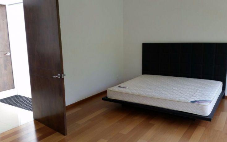 Foto de casa en venta en, del carmen, coyoacán, df, 2021843 no 14