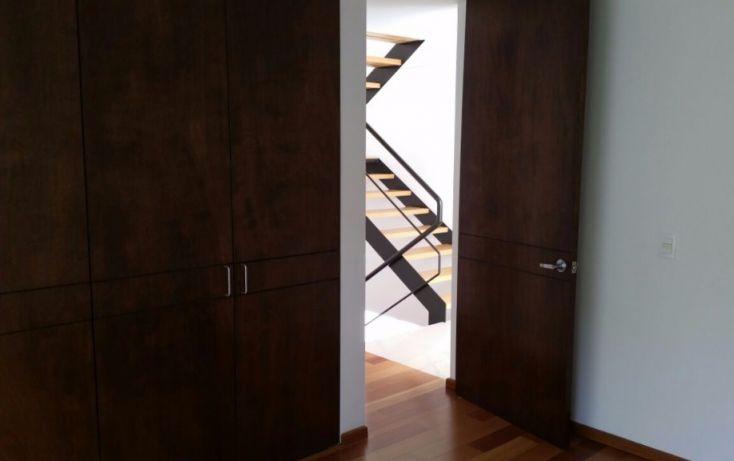 Foto de casa en venta en, del carmen, coyoacán, df, 2021843 no 16