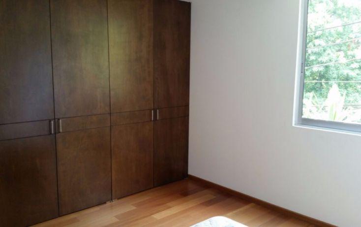 Foto de casa en venta en, del carmen, coyoacán, df, 2021843 no 18