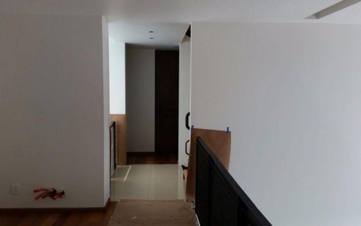 Foto de casa en venta en, del carmen, coyoacán, df, 2021843 no 19