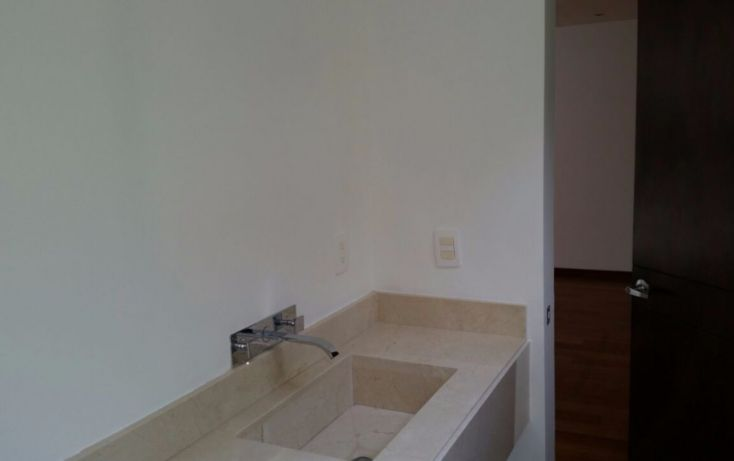 Foto de casa en venta en, del carmen, coyoacán, df, 2021843 no 20