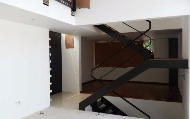 Foto de casa en venta en, del carmen, coyoacán, df, 2021843 no 23