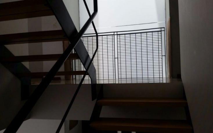 Foto de casa en venta en, del carmen, coyoacán, df, 2021843 no 24