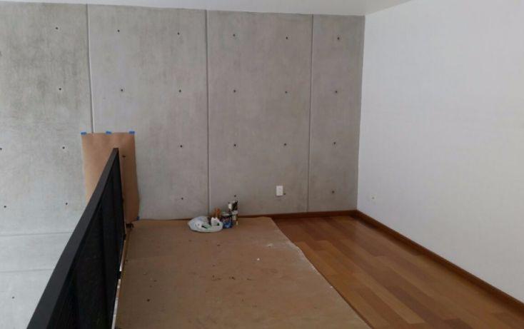 Foto de casa en venta en, del carmen, coyoacán, df, 2021843 no 25