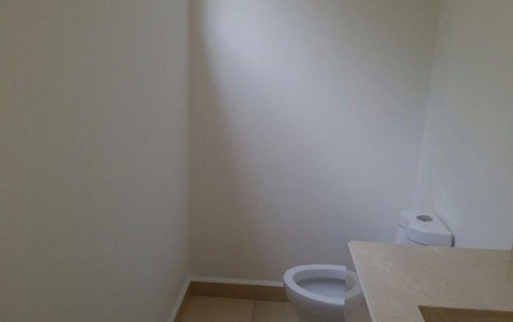 Foto de casa en venta en, del carmen, coyoacán, df, 2021843 no 26