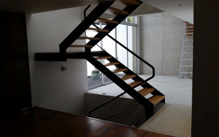 Foto de casa en venta en, del carmen, coyoacán, df, 2021843 no 27
