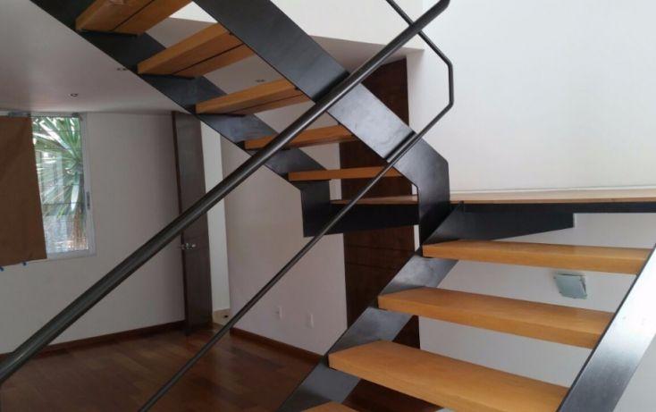 Foto de casa en venta en, del carmen, coyoacán, df, 2021843 no 30