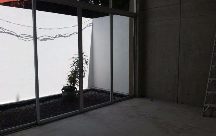 Foto de casa en venta en, del carmen, coyoacán, df, 2021843 no 31
