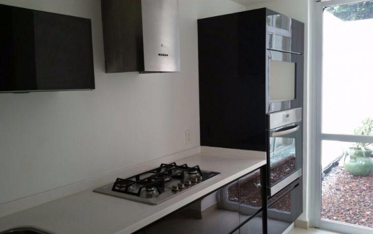 Foto de casa en venta en, del carmen, coyoacán, df, 2021843 no 32