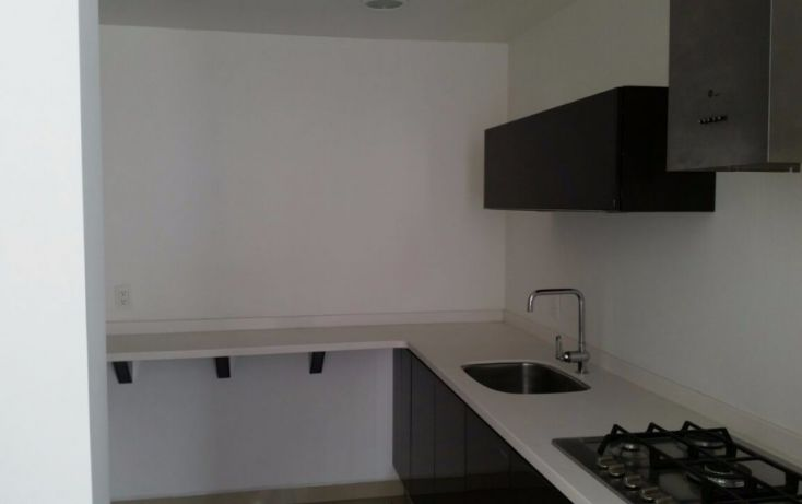 Foto de casa en venta en, del carmen, coyoacán, df, 2021843 no 33