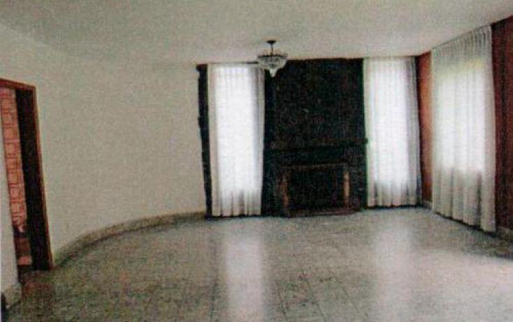 Foto de terreno habitacional en venta en, del carmen, coyoacán, df, 2024971 no 03