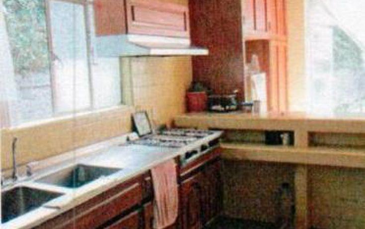 Foto de terreno habitacional en venta en, del carmen, coyoacán, df, 2024971 no 04