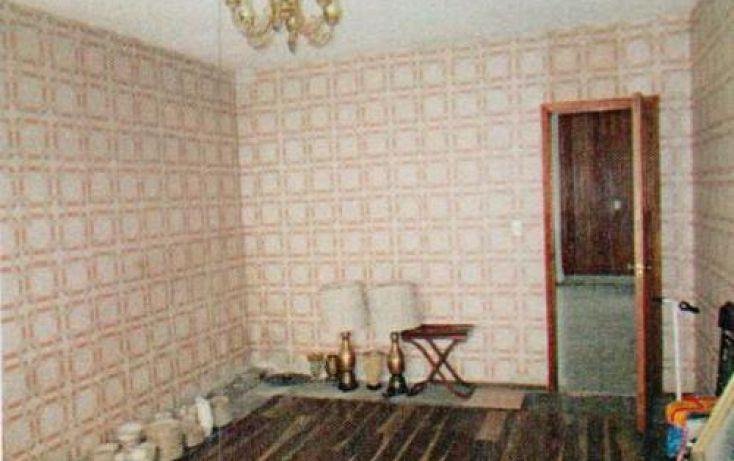 Foto de terreno habitacional en venta en, del carmen, coyoacán, df, 2024971 no 05