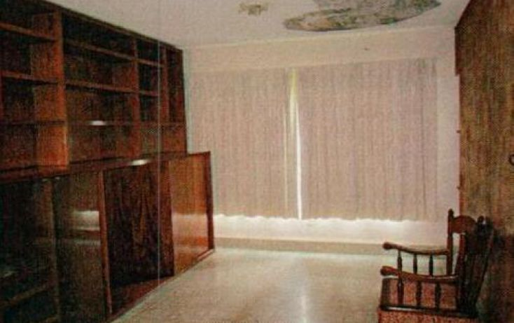Foto de terreno habitacional en venta en, del carmen, coyoacán, df, 2024971 no 06