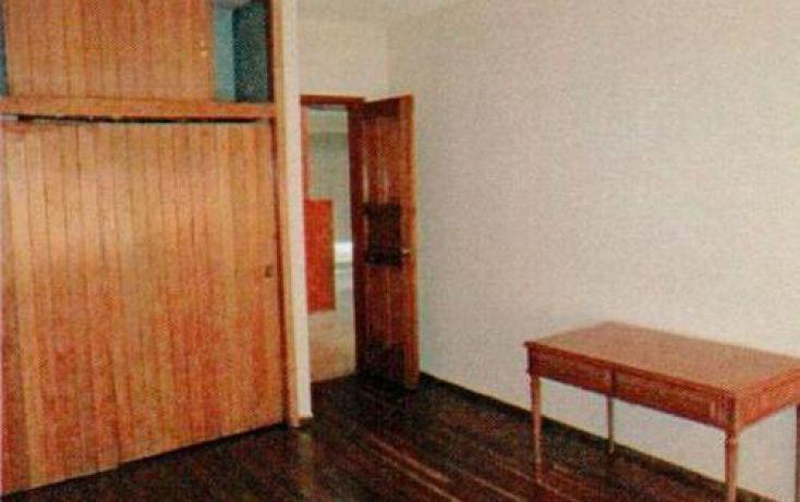 Foto de terreno habitacional en venta en, del carmen, coyoacán, df, 2024971 no 07