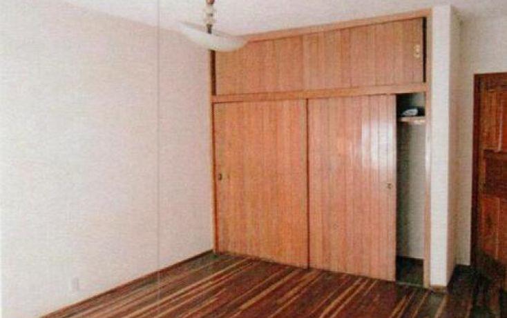 Foto de terreno habitacional en venta en, del carmen, coyoacán, df, 2024971 no 09