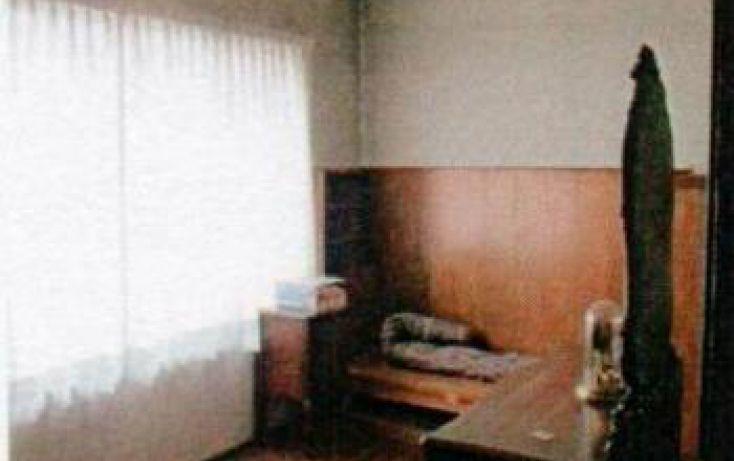 Foto de terreno habitacional en venta en, del carmen, coyoacán, df, 2024971 no 10