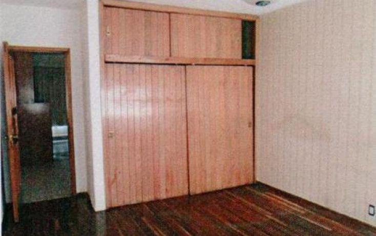 Foto de terreno habitacional en venta en, del carmen, coyoacán, df, 2024971 no 12