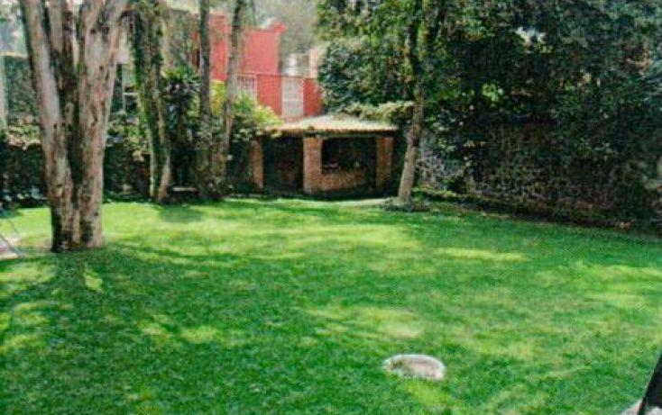 Foto de terreno habitacional en venta en, del carmen, coyoacán, df, 2024971 no 13