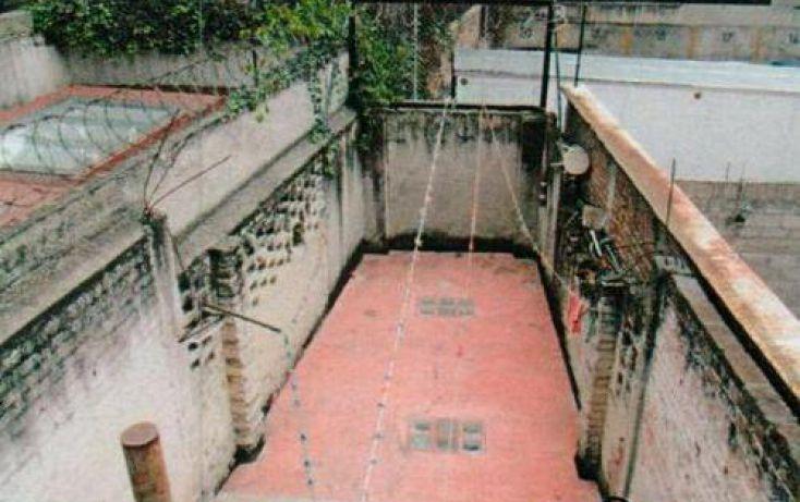 Foto de terreno habitacional en venta en, del carmen, coyoacán, df, 2024971 no 17