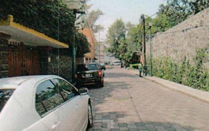 Foto de terreno habitacional en venta en, del carmen, coyoacán, df, 2024971 no 20