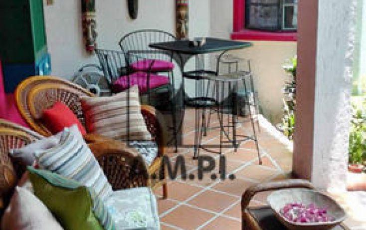 Foto de casa en renta en, del carmen, coyoacán, df, 2026915 no 01