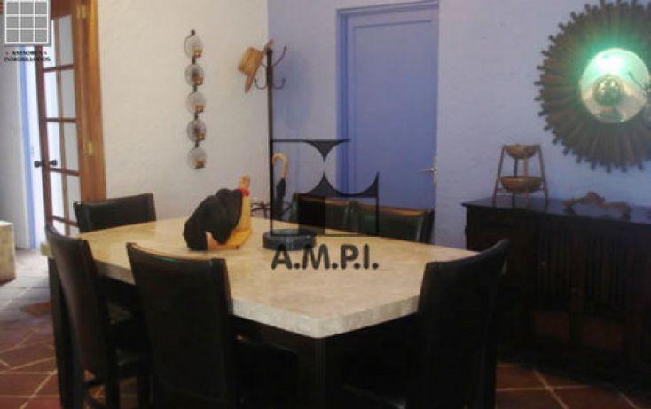 Foto de casa en renta en, del carmen, coyoacán, df, 2026915 no 04