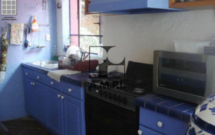 Foto de casa en renta en, del carmen, coyoacán, df, 2026915 no 05