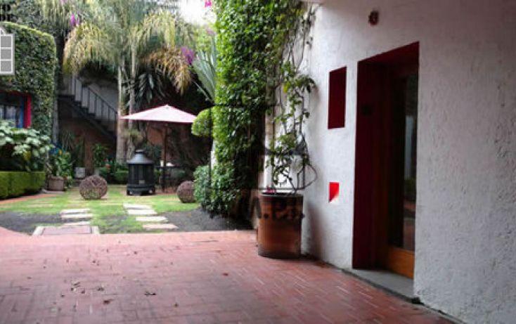 Foto de casa en renta en, del carmen, coyoacán, df, 2026915 no 06